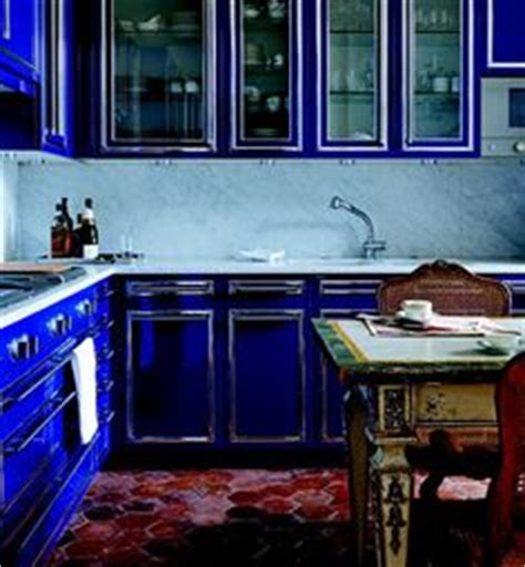 benjamin blue paint color benjamin royal 592 652e592fdeef5de3f0c3df268caf8820 blue kitchen tiles cobalt blue kitchens