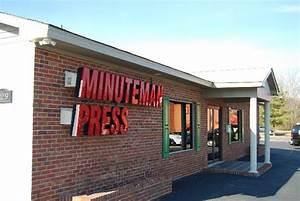 minuteman press in salisbury md whitepages With backyard barns salisbury md