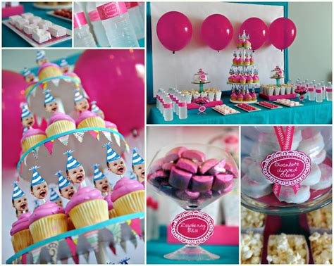 10 1st birthday party ideas for part 2 tinyme 26 birthday cake party ideas tip junkie