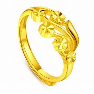 Awful of gold ring models for Gold ring models with letters