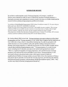 Essays On Teenage Pregnancy bed creative writing thesis about birth order write my thesis ireland
