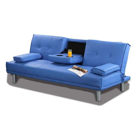 Sofa Bed Cup Holder by Cruise Cup Holder Sofa Bed On Onbuy
