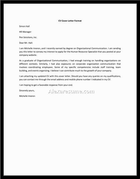 cover letter  general helper housekeeping