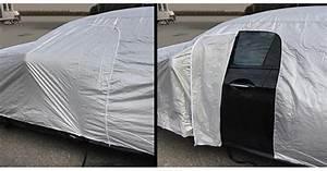 Bache De Protection Pas Cher : promo b che de protection voiture housse nylon taille l ~ Dailycaller-alerts.com Idées de Décoration