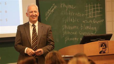 communication disorders masters degree programs pennsylvania