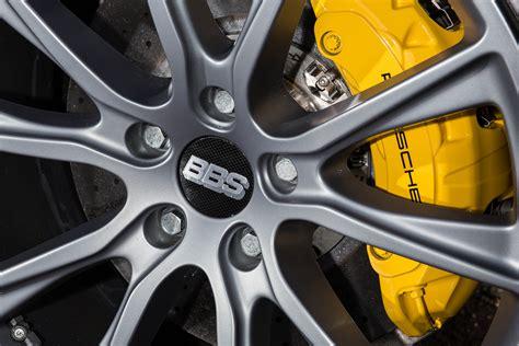 porsche bbs wheels this porsche cayenne sports 20 inch bbs wheels and is