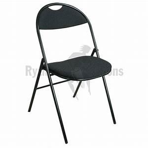 Chaise Plastique Transparent : chaise pliante en plastique latest lot chaises et de fauteuils de jardin gris anthracite urano ~ Melissatoandfro.com Idées de Décoration