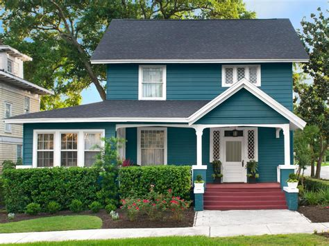 curb appeal ideas from jacksonville florida renovation