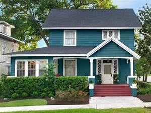 Curb, Appeal, Ideas, From, Jacksonville, Florida