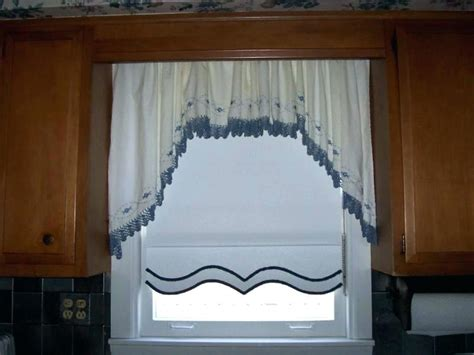 roller shades  scalloped edge blinds priory lighting