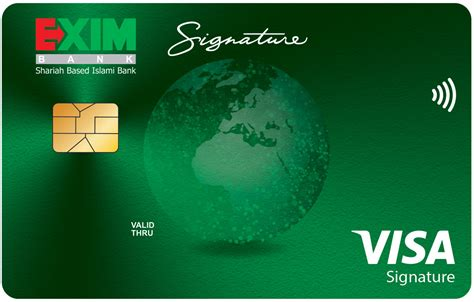 Check spelling or type a new query. EXIM Bank | Islamic Investment (Credit) Cards