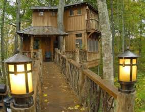 Treehouse Masters Pictures