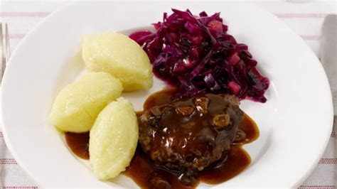 Low Carb Abendessen: ohne