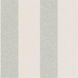 Vintage Tapete Grau : tapete vlies streifen vintage grau rasch florentine 449648 ~ Sanjose-hotels-ca.com Haus und Dekorationen