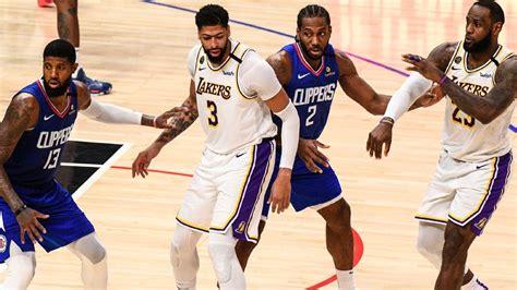 2020 NBA schedule - New NBA playoffs and Finals ...