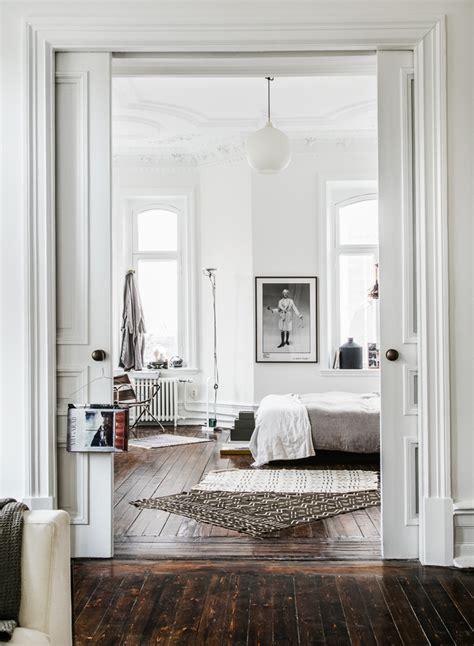 parquet de chambre chambre parquet fonce design de maison