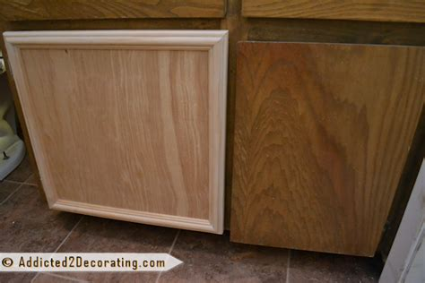 how to make simple cabinet doors woodwork easy cabinet making pdf plans