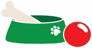 Dog Dish Clipart - Clipart Suggest