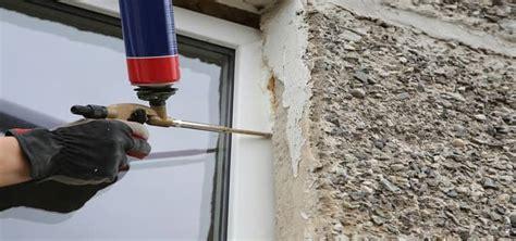 chlorine industry  relies  asbestos
