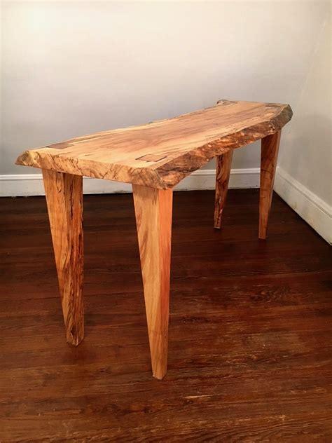 popular woodworking magazine woodworking advice