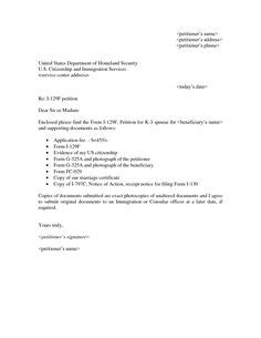 Compudocs Us New Sample Resume Sample Employment Offer