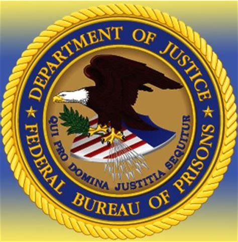 federal bureau of prisons federal prison system basics leaf ministry
