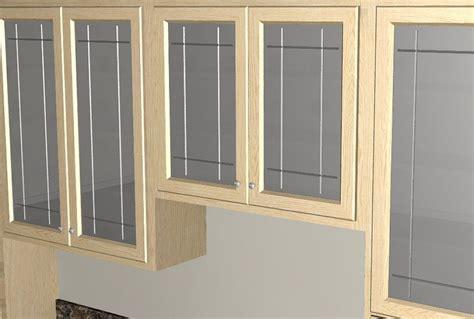 glass kitchen cabinet doors replacement replace kitchen cabinet doors marceladick com