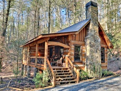 cabin homes plans log cabins for rent in idaho cabin kits sale plans small