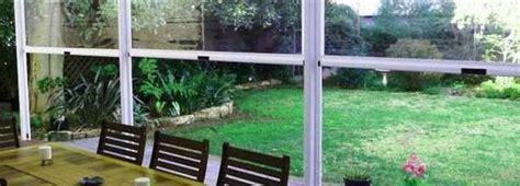 veranda in pvc prezzi verande in pvc prezzi e suggerimenti edilnet
