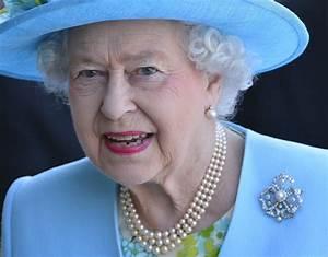 Diamond Jubilee: Queen's UK Tour Hits Harrow, Redbridge ...