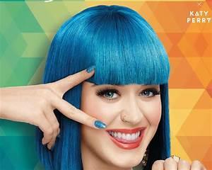 Katy Perry Fotos Katy Perry Imgenes Hd