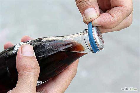 ways  open  beer   bottle opener