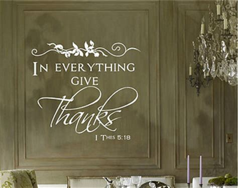 Read over these during thanksgiving or anytime of the year to strengthen your joy. Being Thankful For Bible Quotes. QuotesGram