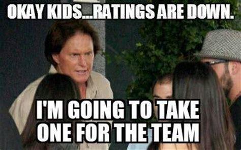 Bruce Jenner Memes - caitlyn jenner memes
