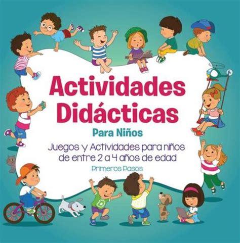 Magdalenas Con Problemas  Read Book Online