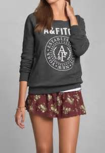432 best images about abercrombie and fitch on pinterest