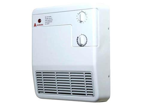 radiateur soufflant fixe quot sbe 60 quot 1000 2000 w 50037