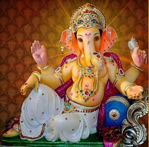 Lord Ganesha Wallpaper gallery Gallery of God