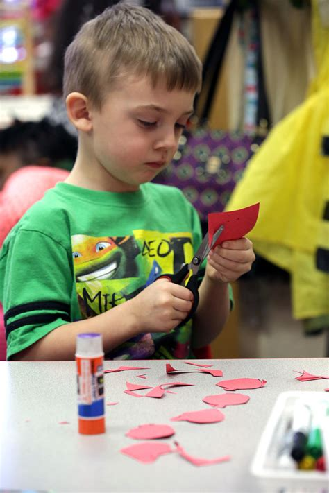 schools get preschool funding but not enough some 946 | 54fdef287ce40.image