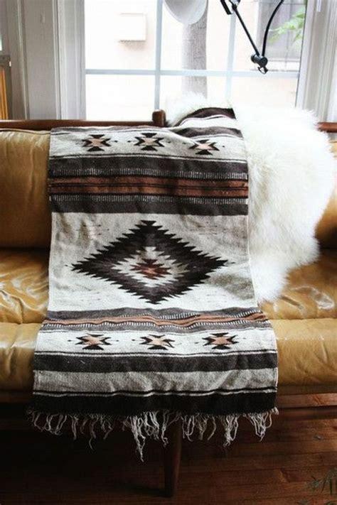 plaid turquoise pour canapé trouvez le meilleur plaid pour canapé en 44 photos
