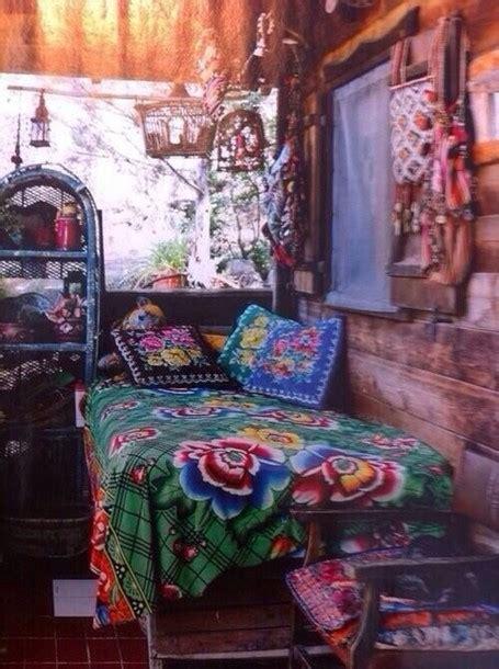 skirt home decor bedroom bedding home decor be nice