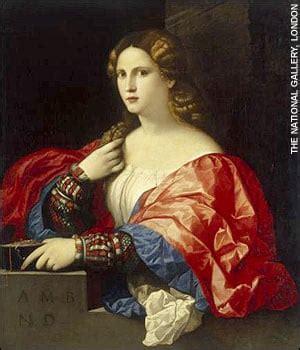 images  renaissance period  pinterest