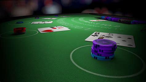 Bezmaksas kazino spēles vai varbūt par naudu? - Akti
