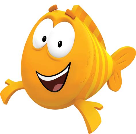 mr grouper bubble guppies bubbleguppies wiki characters teacher mah boi