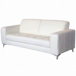 white leather furniture canada chairs seating With sectional leather couch edmonton