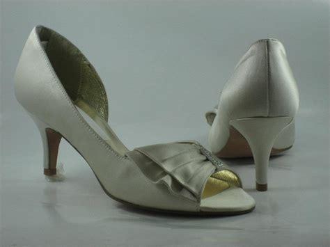 Bridal High Heel Wedding Shoes 2014 003   Life n Fashion