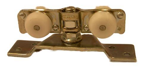 pocket door hardware rollers pocket door rollers including national