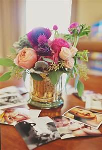 l39anniversaire de hailey mon bebe cheri blog bebe With tapis chambre bébé avec bouquet de fleurs original pour anniversaire
