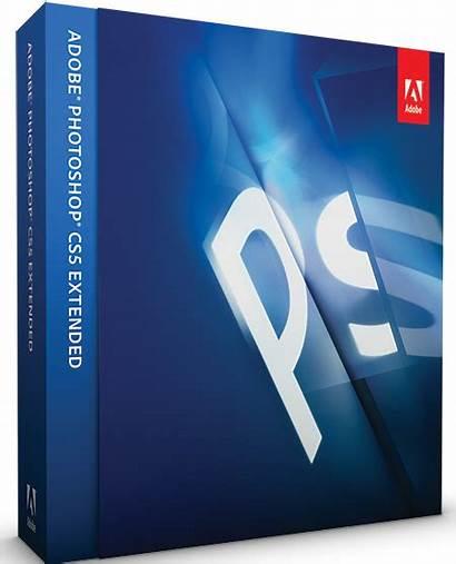 Photoshop Cs5 Adobe Extended