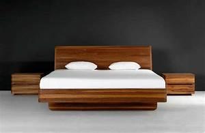 200 X 200 Cm Bett : bett b1 180 x 200 cm ~ Indierocktalk.com Haus und Dekorationen